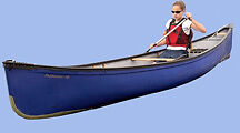 Sale on New Canoes and Kayaks - lowest prices