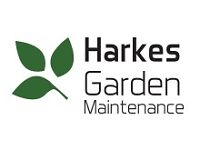 Grass Cutting Service, hedges trimmed and general garden maintenance