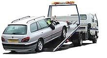 Wannted scrap cars vans