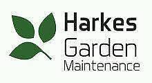 Harkes Garden Maintenance
