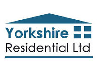 Landlords wanted! Special Rates Offered. West Yorkshire, Bradford, Leeds, Keighley