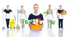 Cleaning Vacate Service Prompt Reliable Free Quote Call Us NOW ! Ascot Belmont Area Preview