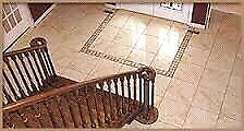 Tiling installation! Best prices in town guaranteed/free quote  Oakville / Halton Region Toronto (GTA) image 2