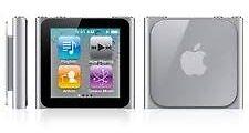 Apple-iPod-nano-6th-Generation-Silver-8-GB-Latest-Model-with-Apple-warranty