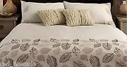 Next Bed Linen