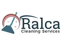 AFFORDABLE AND RELIABLE HOUSE CLEANING, DEEP CLEANING, HOME HELP, LAUNDRY & IRONING, PLUS MUCH MORE