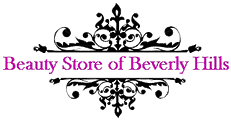 Beauty Store of Beverly Hills