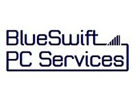 BlueSwift PC Services - Your Friendly Fair Jargon Free PC Service