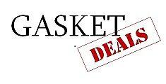 Gasket Deals