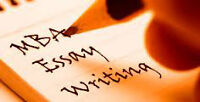 London's #1 ESSAY Writing Service - INSTANT RESPONSE