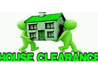 House Clearance in Leicester free qoutes cheapest around