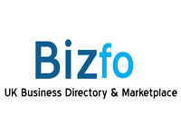 UK Business Directory – List Your Business, Get More Customers, Leads