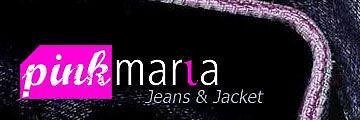pinkmaria-jeans