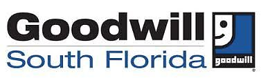 Goodwill Industries of South Florida