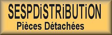 SESP-DISTRIBUTION