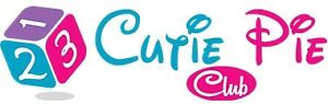 Silent Investor Wanted for Cutie Pie Club Online Kids Store… Clarkson Wanneroo Area Preview