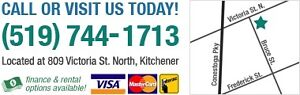 Water Softener Blow Out Sale !!! Cambridge Kitchener Area image 9