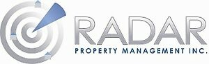 Cleaner/Janitor - part-time for busy Property Mgmt Company!