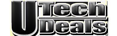 UTech Deals