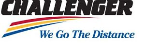 Challenger ....... The Ultimate Option for AZ Drivers Kitchener / Waterloo Kitchener Area image 1