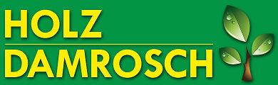 Damrosch