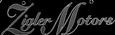 Zigler Motors