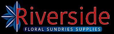 RIVERSIDE FLORAL SUNDRIES SUPPLIES