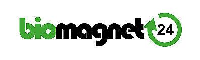 magnetovit