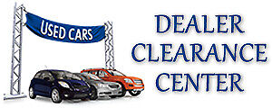 Dealers Clearance Centre Ltd.