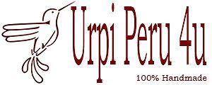 Urpi_Peru_4u