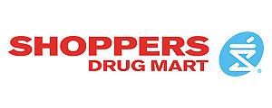 Shoppers Drug Mart - Jobs