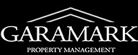 Choose your hours! P/T position with Property Mgmt Company