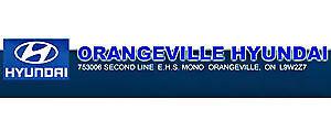 Orangeville Hyundai