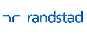 Randstad Interim Inc.