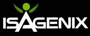 Isagenix - Products for everyBODY