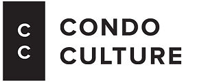 Let Condo Culture Help You Live Where You Love