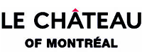 LE CHATEAU QUINTE MALL IS HIRING! SALES & KEY HOLDERS