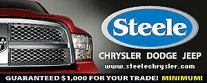 Steele Chrysler Dodge Jeep