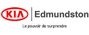 Edmundston Kia