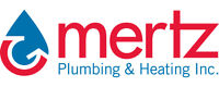 Plumbing & gas fitting apprentices