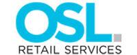 Wireless Sales Associate