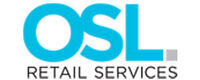Wireless Retail Manager