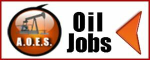 Alberta Oilfield Employment Solutions