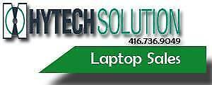 Business Laptops From $179.99 /w Free Shipping