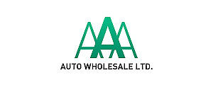 AAA Auto Wholesale LTD.