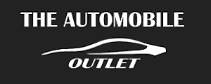 The Automobile Outlet