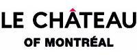 Le Chateau - Entrepôt Jean-Talon -  travail temporaire