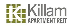 Killam Properties - St. John's