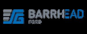Barrhead Ford