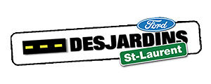 Desjardins Ford St-Laurent